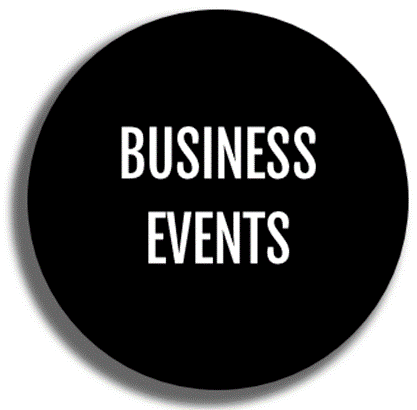 Business Events by Franziska Arnold design & concept studio