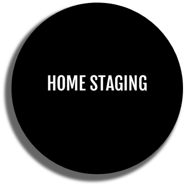 Home Staging by Stay here