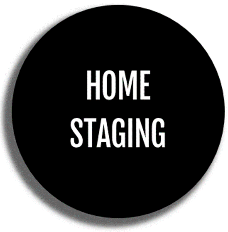 Home Staging by stay-here-homestaging.ch