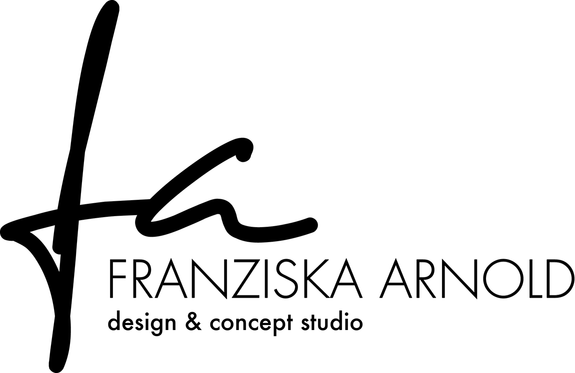 home – FRANZISKA ARNOLD design & concept studio | interiors, sceneries & events OUT OF THE BOX